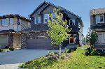 Main Photo: 5431 20 Avenue in Edmonton: Zone 53 House for sale : MLS® # E4085128