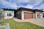 Main Photo: 904 WOOD Place in Edmonton: Zone 56 House Half Duplex for sale : MLS® # E4049469