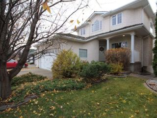 Main Photo: 3924 42 Street in Edmonton: Zone 29 House for sale : MLS® # E4087470