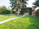 Main Photo: 8611 44 Avenue NW in Edmonton: Zone 29 House for sale : MLS® # E4086542