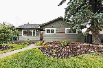 Main Photo: 4812 106 Avenue in Edmonton: Zone 19 House for sale : MLS® # E4083074