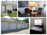 Main Photo: 80 3040 SPENCE Wynd in Edmonton: Zone 53 Carriage for sale : MLS® # E4068732