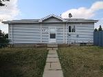 Main Photo:  in Edmonton: Zone 29 House for sale : MLS® # E4073672