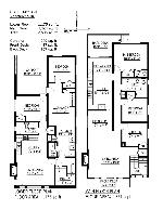 Vancouver special home plans - House design plans