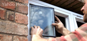 warning signs to replace window at Yahoo Homes