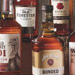 In Praise Of Bargain Bourbon Whisky Advocate