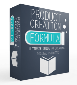 Create Your Own Products