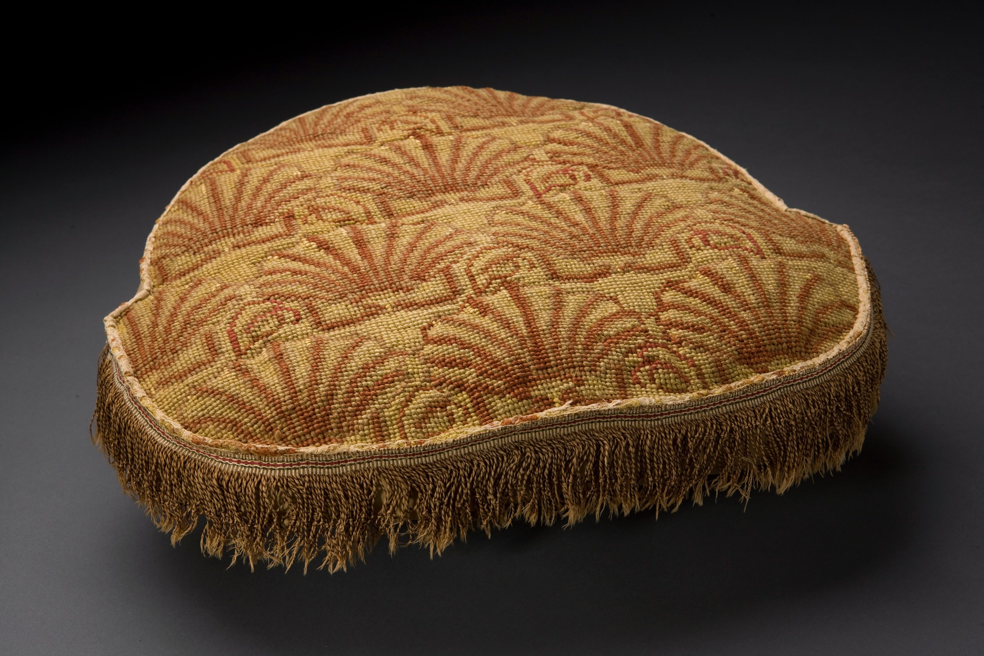 Top Ten Objects in Mount Vernons Collection  George Washingtons Mount Vernon