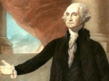 Independence Fireworks · George Washington's Mount Vernon