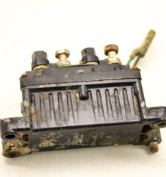 04 honda rincon 650 warn winch fuse box trx650fa 4x4 [ 2464 x 1632 Pixel ]