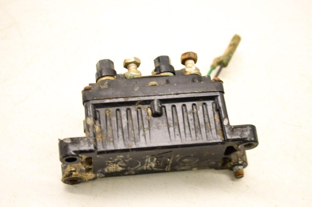 medium resolution of 04 honda rincon 650 warn winch fuse box trx650fa 4x4