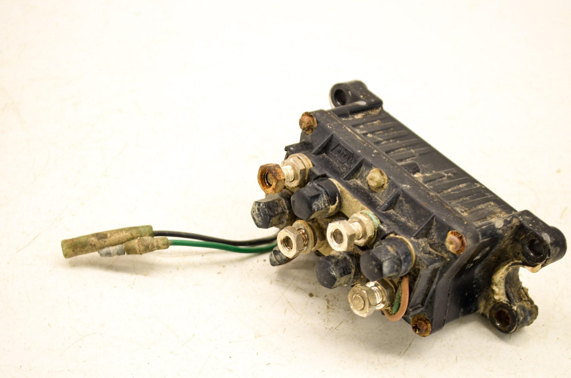 hight resolution of 04 honda rincon 650 warn winch fuse box trx650fa 4x4