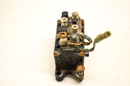 small resolution of 04 honda rincon 650 warn winch fuse box trx650fa 4x4