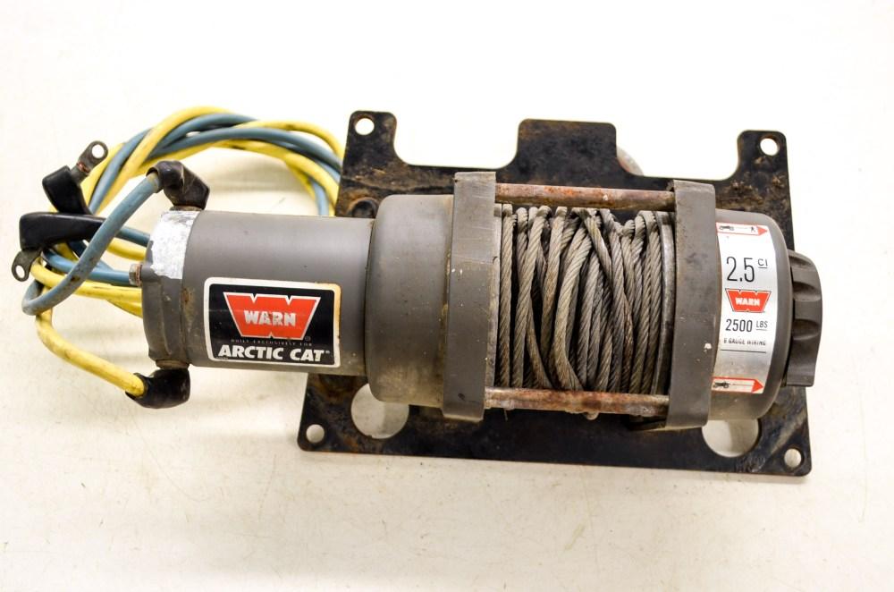 medium resolution of  1646 234 diagrams 488489 rt25 warn winch wiring diagram go big parts and warn winch control