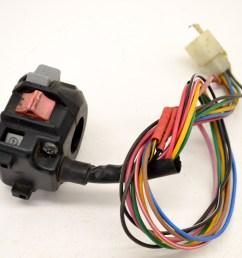 1997 yamaha timberwolf 250 wire harness wiring 46 wiring [ 2464 x 1632 Pixel ]