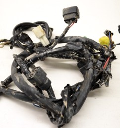cat conversion wire harness 27 wiring diagram images arctic cat 454 wiring harness arctic cat atv wiring harness [ 2464 x 1632 Pixel ]