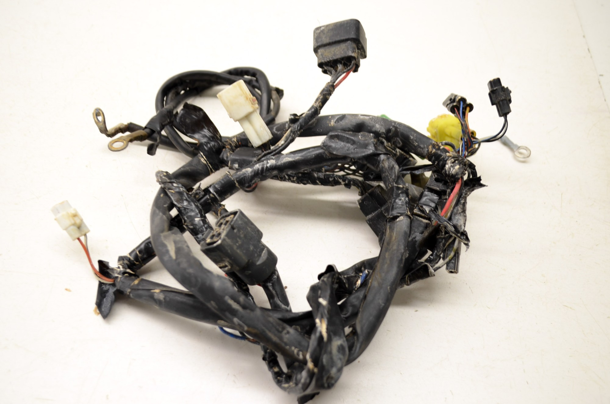 hight resolution of cat conversion wire harness 27 wiring diagram images arctic cat 454 wiring harness arctic cat atv wiring harness