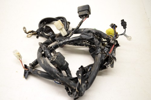 small resolution of cat conversion wire harness 27 wiring diagram images arctic cat 454 wiring harness arctic cat atv wiring harness