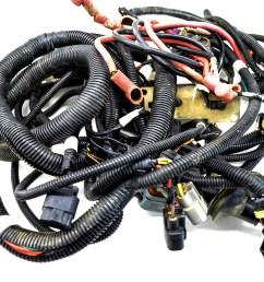 14 polaris rzr 800 s 4x4 wire harness electrical wiring [ 2464 x 1632 Pixel ]