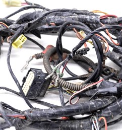 07 arctic cat 400 4x4 wire harness electrical wiring ebay gallery image [ 2464 x 1632 Pixel ]