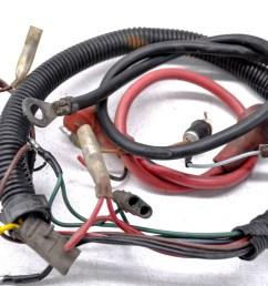 2003 polaris trail boss wiring harness wiring diagram library rh 3 amper shoppen de 2003 polaris trail boss manual 2003 polaris trail boss 330 [ 2464 x 1632 Pixel ]