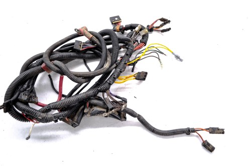 small resolution of wiring harness rhode island wiring diagram name 02 polaris scrambler 400 2x4 wire harness electrical wiring