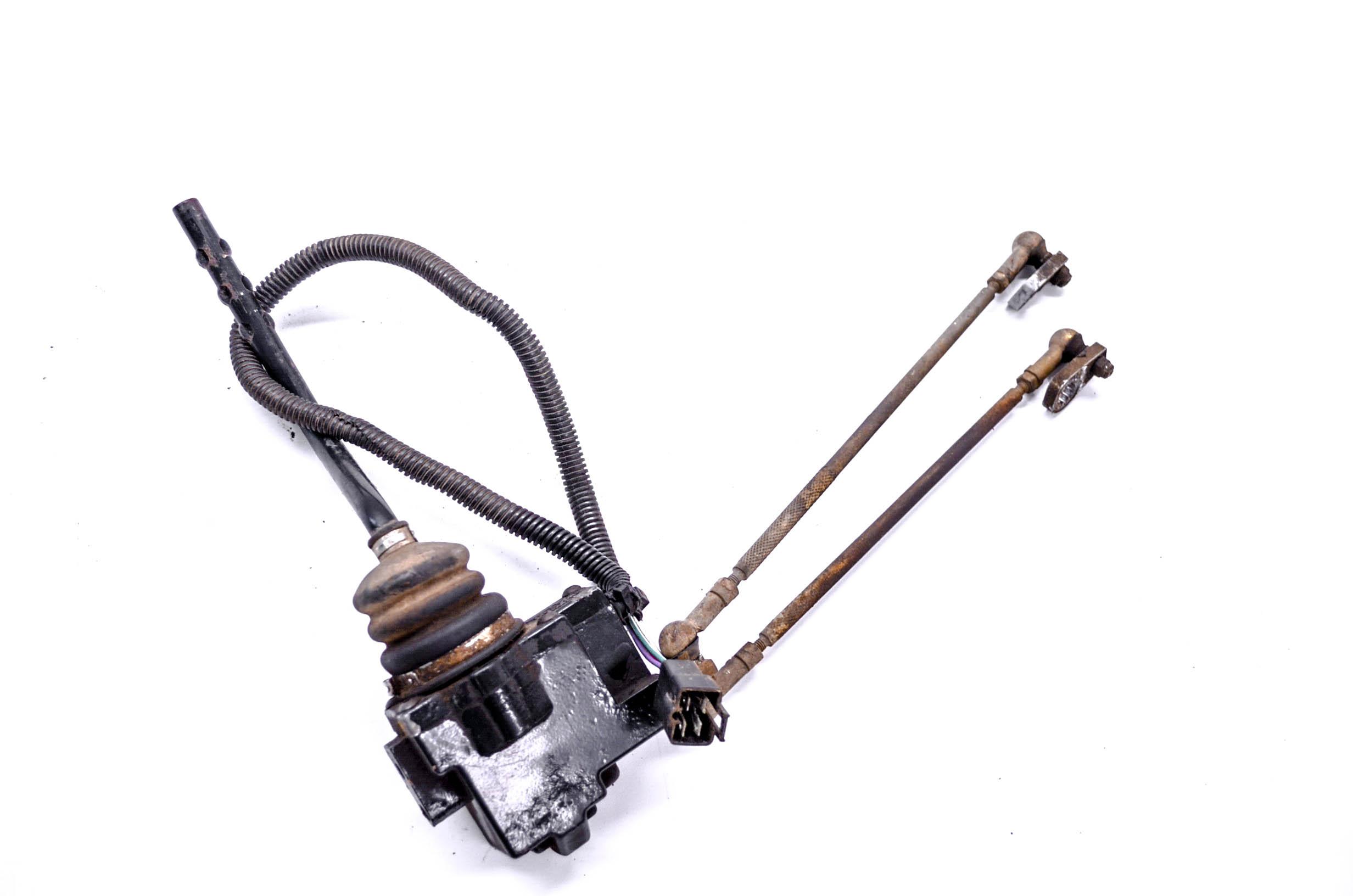 96 Polaris Xplorer 400L 4x4 Gear Select Shift Lever
