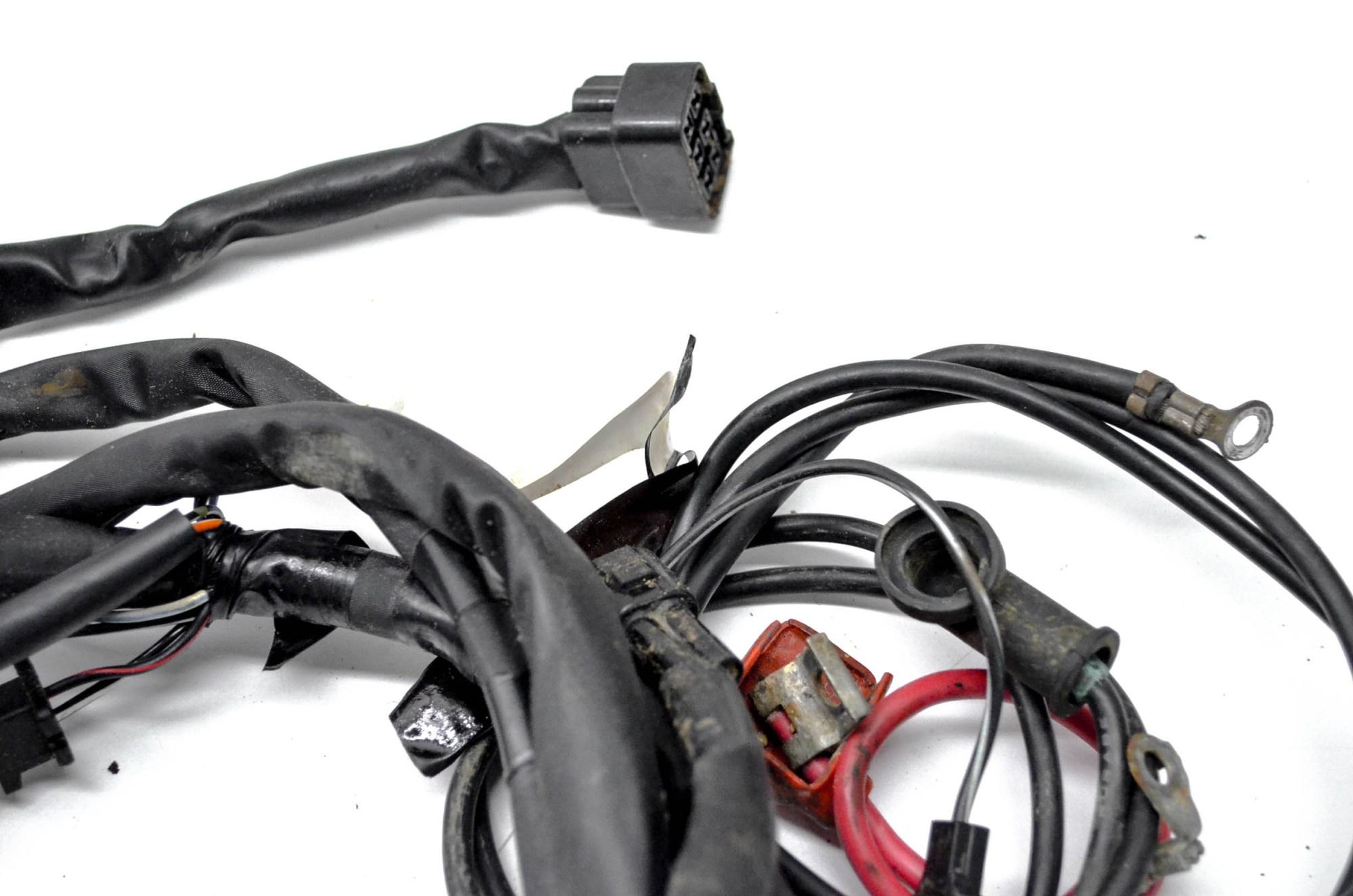 hight resolution of suzuki eiger wiring harness 2x4 suzuki ozark 250 wiring diagramdiagram 02 suzuki eiger 400 2x4