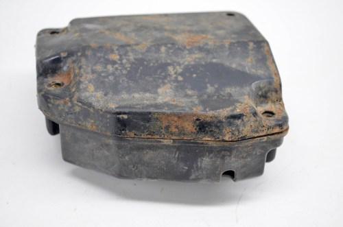 small resolution of honda rancher 420 fuse box