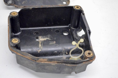 small resolution of 86 honda fourtrax 350 4x4 fuse box eletrical connector case trx350 gallery image