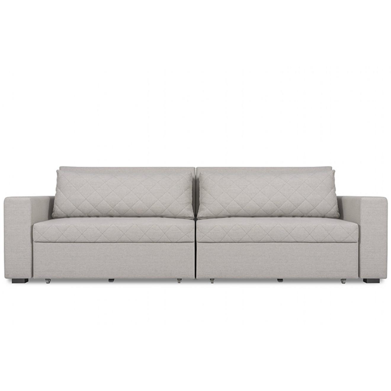sofa usado olx rio de janeiro sectional connectors canada sofá retrátil gris sofás móveis muma e