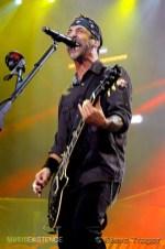 Godsmack - UPROAR Festival 2014 - Steve Trager010