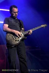 Godsmack - UPROAR Festival 2014 - Steve Trager029
