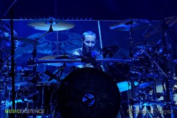 Godsmack - UPROAR Festival 2014 - Steve Trager035
