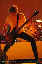 Bring Me To The Horizon Live Festival Pier @ Penns Landing Philadelphia, Pa - Steve Trager015