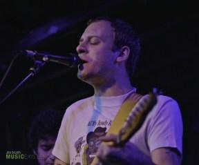 Deer Tick and Justin Collins-23