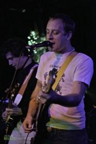 Deer Tick and Justin Collins-26