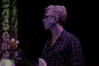 Deer Tick and Justin Collins-27