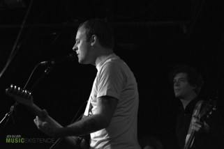Deer Tick and Justin Collins-28