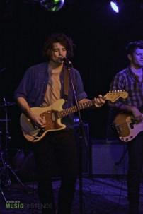Deer Tick and Justin Collins-5