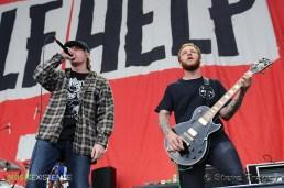 The Story So Far Live Festival Pier @ Penns Landing Philadelphia, Pa - Steve Trager007