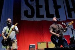 The Wonder Years Live Festival Pier @ Penns Landing Philadelphia, Pa - Steve Trager006