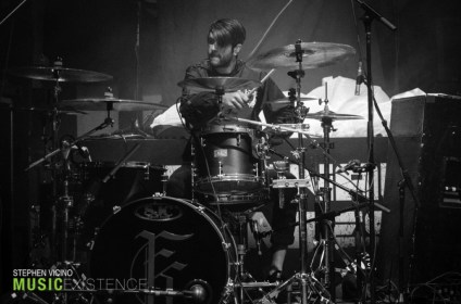 stephen-vicino-fit-for-a-king-tas-emmure-3