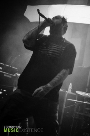 stephen-vicino-fit-for-a-king-tas-emmure-39