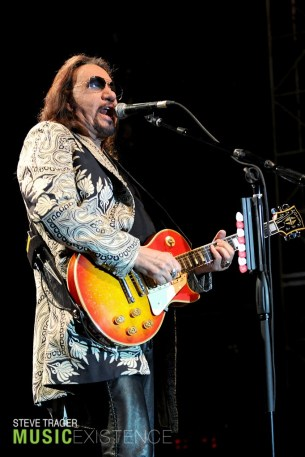 Ace Frehley Performing Live at The Keswick Theatre, Glenside Pennsylvania006