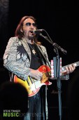 Ace Frehley Performing Live at The Keswick Theatre, Glenside Pennsylvania023