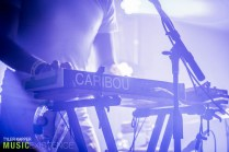 Caribou-Fitzgeralds-HoustonTX-45
