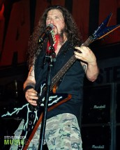 Dimebag Darrell Live Archives 1994 -2001 - Photos - Steve Trager017