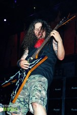 Dimebag Darrell Live Archives 1994 -2001 - Photos - Steve Trager026