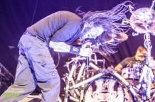 king-korn-slipknot-prepare-for-hell-tour-mohegan-sun-33